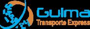Guima Transporte PNG (1)